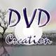 DVD Creation logo