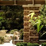 Concept Landscape Architects and Designers profile image.