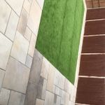 Craftstone Paving profile image.