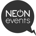 Neon Events & Marketing Ltd