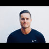 Essex Mobile Personal Trainers profile image