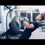 Essex Mobile Personal Trainers profile image.