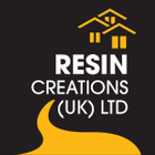 Resin Creations (UK) Ltd