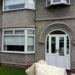 Premier Home Improvement profile image.