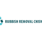 Rubbish Removal Chiswick Ltd.