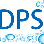 Damp Protection Services Limited profile image.