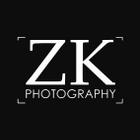 Zwick Photography