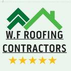 W.F Roofing Contractors
