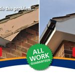 W.F  Maintenance Contractors profile image.