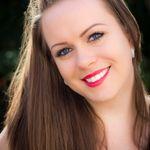 Kathleen Felion Photography profile image.