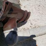 Prestige Garden Care Perth profile image.