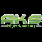 AKS Design & Print