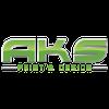 AKS Design & Print profile image