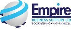 Empire Business Support Ltd
