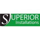 Superior installations