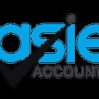 Easier Accounting
