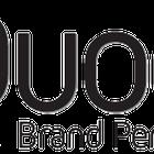 Quocom Limited