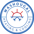 Washougal Heating & Cooling