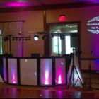 DK Sounds Professional Wedding DJ Service