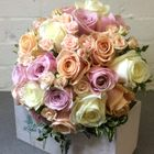Blossom Florists
