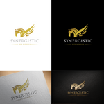 MAVRIK LLC profile image.