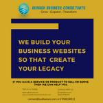 Avinash Business Consultants Ltd - Sudha Mani profile image.