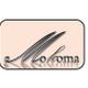 Mokoma.ltd logo