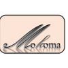 Mokoma.ltd profile image