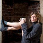Sofia Yang Martinez Photography profile image.