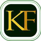 Koala Financial, Inc.