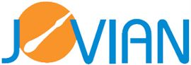 Jovian Inc profile image