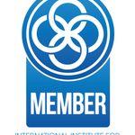 Blue Water Coaching profile image.