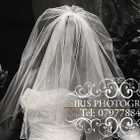 Iris Photography