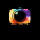 Aquarelle Imagery logo