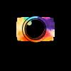 Aquarelle Imagery profile image