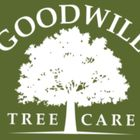 Goodwill Tree Care