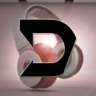 Dj Daysher
