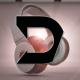 Dj Daysher logo