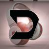 Dj Daysher profile image