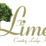 Limes Country Lodge profile image.