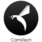 cc@camstechsw.co.uk