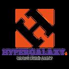Hypergalaxy Limited