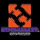 Hypergalaxy Limited logo