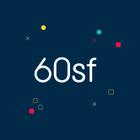 60 second films