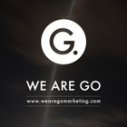 We Are Go Marketing