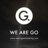 We Are Go Marketing profile image