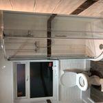 Joel Fleming Plumbing & Heating Services profile image.