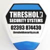 Threshold Security Systems Ltd  profile image