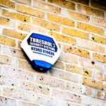 Threshold Security Systems Ltd  profile image.