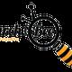 Searchbee logo
